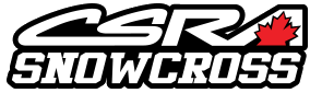 Canadian Snocross Series